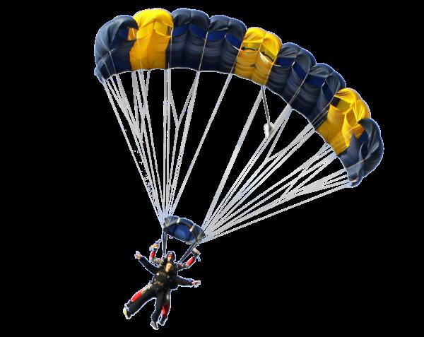 Parachute PNG HD Transparent Parachute HD.PNG Images..