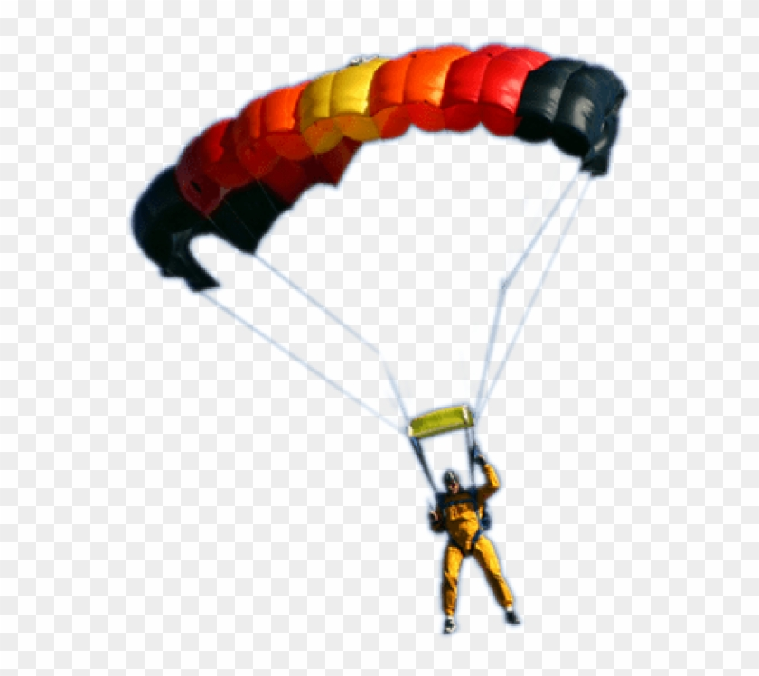 Free Png Download Parachute Png Images Background Png.