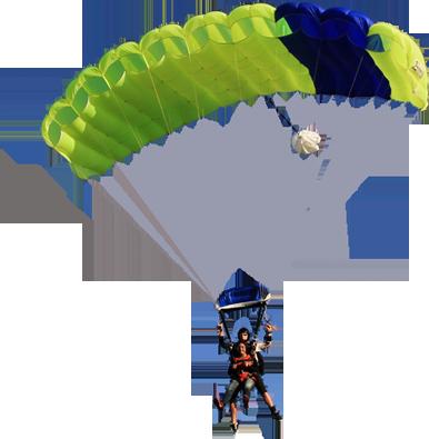Parachute HD PNG Transparent Parachute HD.PNG Images..