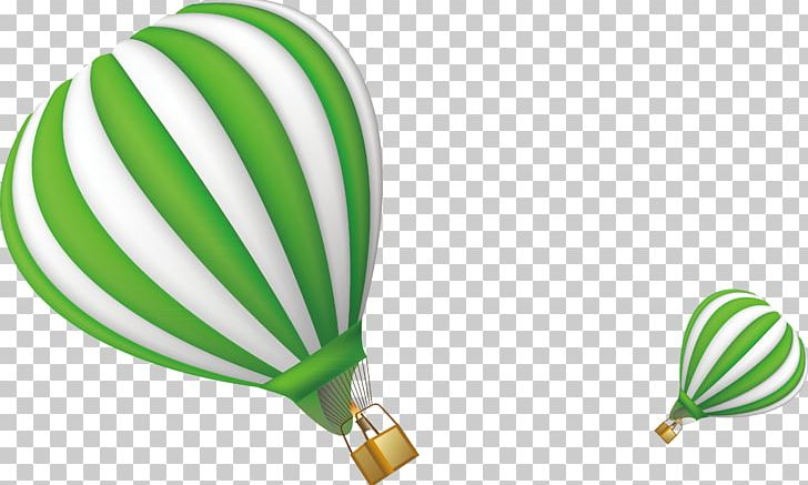 Parachute PNG, Clipart, Adobe Illustrator, Balloon.
