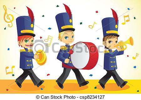 Parade Illustrations and Stock Art. 4,856 Parade illustration and.