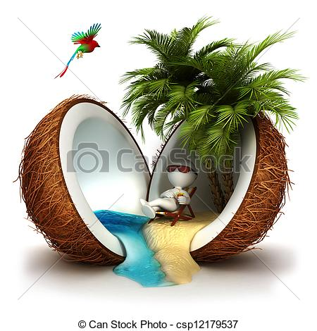 Paradise Illustrations and Stock Art. 30,686 Paradise illustration.