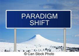Paradigm Illustrations and Stock Art. 312 Paradigm illustration.