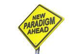 Paradigm 20clipart.
