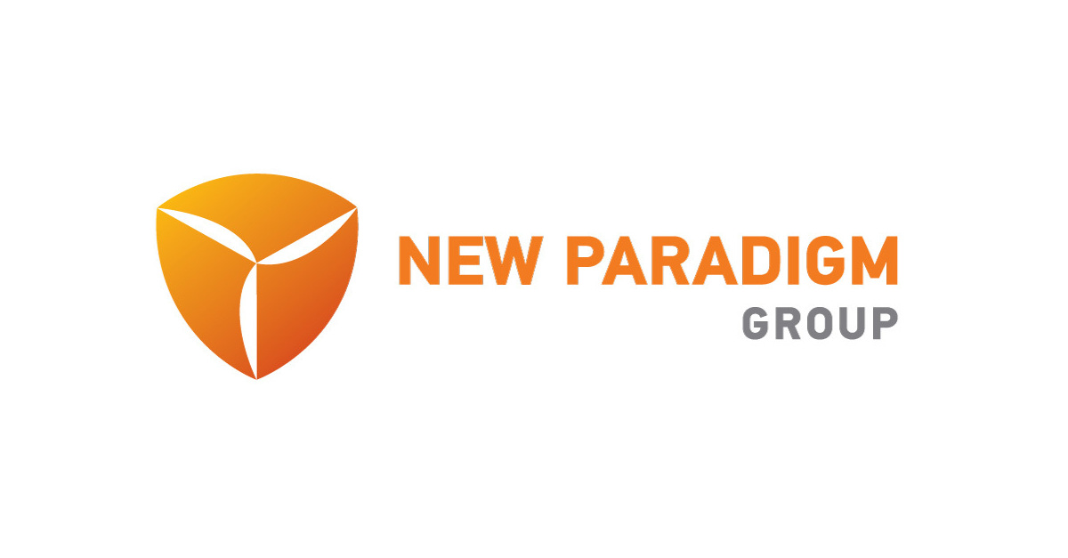 Announcing the First Annual New Paradigm Global Parametric.