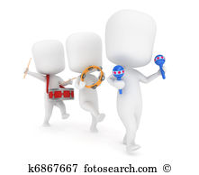 Parade Stock Illustrations. 1,511 parade clip art images and.