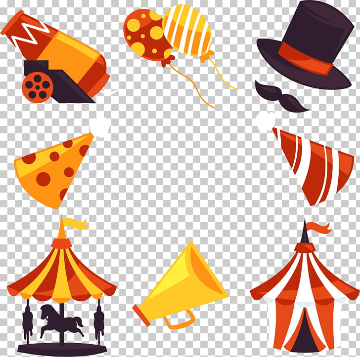 Euclidean , Red Carnival Paradise PNG clipart.