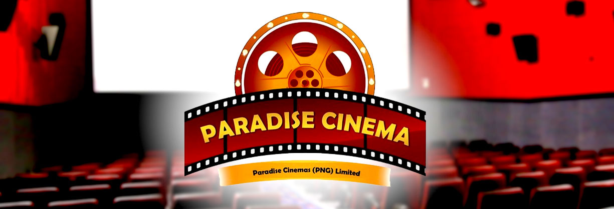 Paradise Cinemas bought by RH Group.