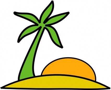 Free Paradise Cliparts, Download Free Clip Art, Free Clip.