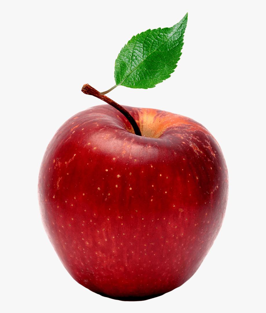 Paradise Apple Flavor Amasya Food.