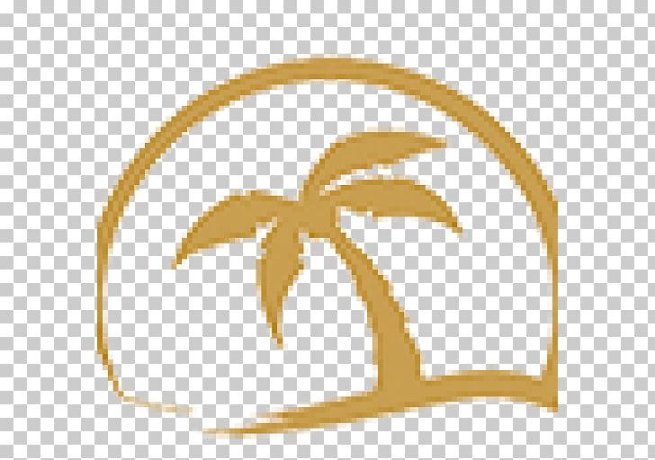 My Island Travel, Inc. The Palms Paradise Breakfast Food.