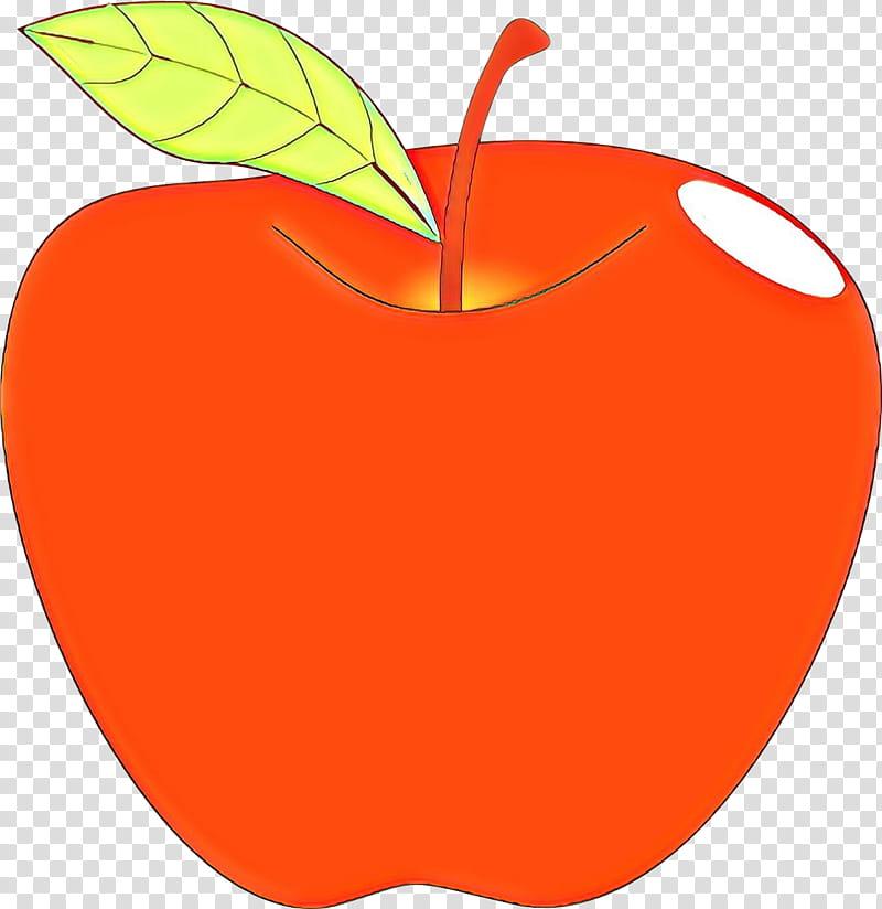 Family Tree, Apple, Paradise Apple, Teacher, Fruit, Food.