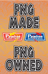 Paradise foods png 1 » PNG Image.