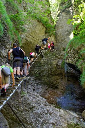Climbing Paradise Stock Photos Images, Royalty Free Climbing.