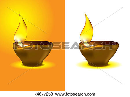 Oil lamp Illustrations and Clipart. 545 oil lamp royalty free.