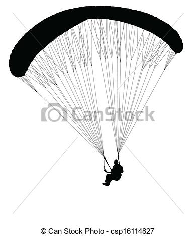 Paragliding Illustrations and Stock Art. 841 Paragliding.