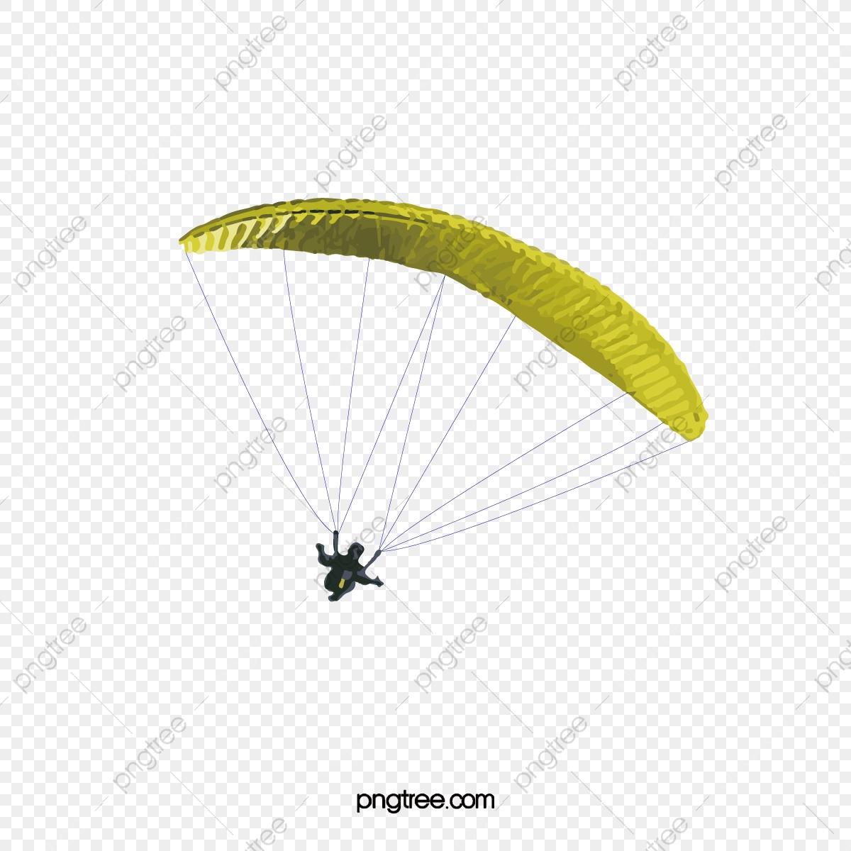 Paragliding, Gliding, Company Culture, Sky PNG Transparent.