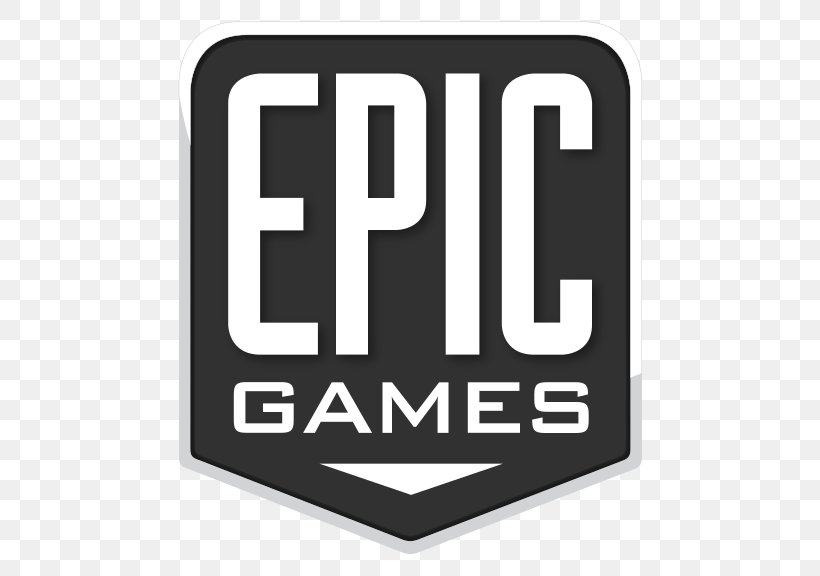 Epic Games Gears Of War 3 Unreal Fortnite Paragon, PNG.