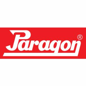 Paragon logo png 4 » PNG Image.