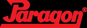 Paragon Logo Vectors Free Download.