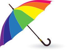 Paraguas clipart » Clipart Portal.