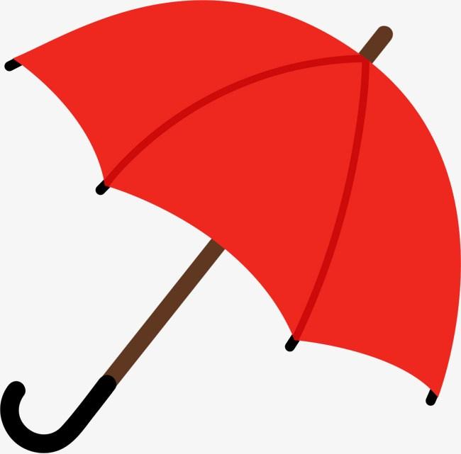Paraguas clipart 3 » Clipart Portal.