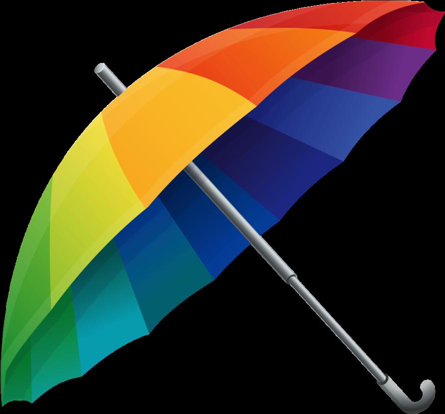 Paraguas Lluvia Png Clipart Rain Clip Art.
