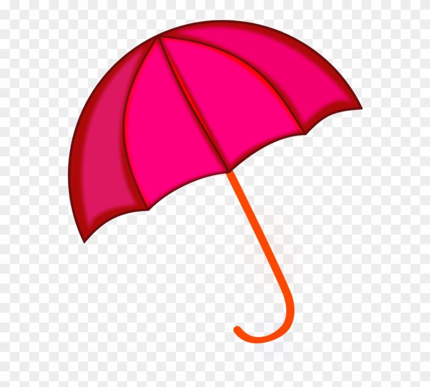 Umbrella Png 17, Buy Clip Art.