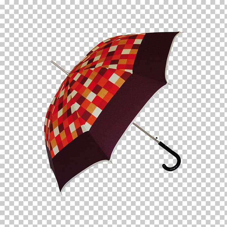 Paraguas paraguas PNG Clipart.