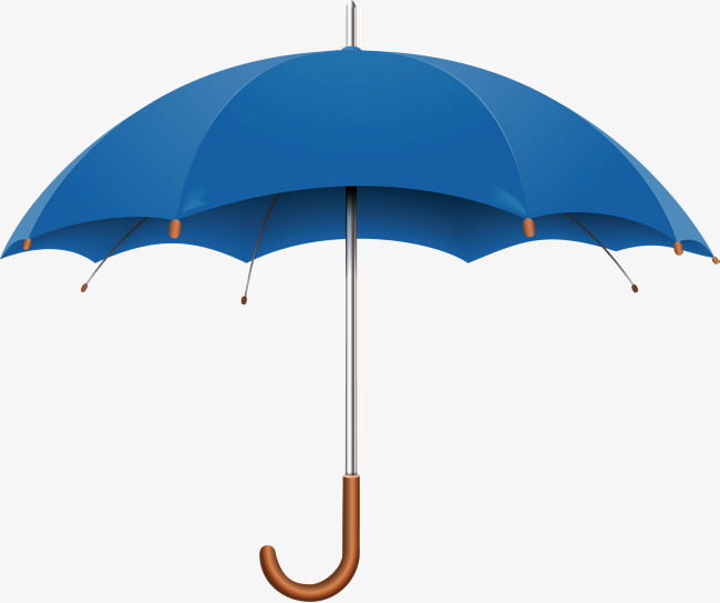 Umbrella Png Vector Element, Umbrella Ve #49293.