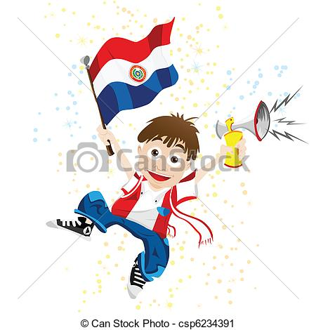 Paraguay Illustrations and Stock Art. 2,722 Paraguay illustration.