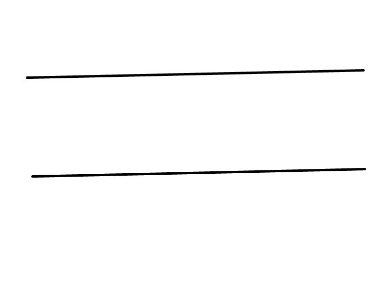 mrwadeturner / M4 Parallel and Perpendicular lines.