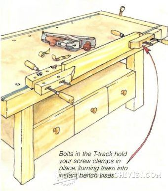 1000+ images about Clamp,Vice and Hold Down Systems on Pinterest.