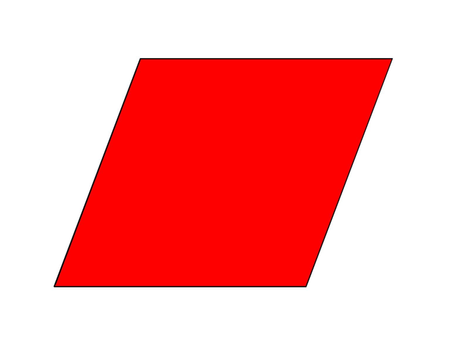 Free Parallelogram Cliparts, Download Free Clip Art, Free.