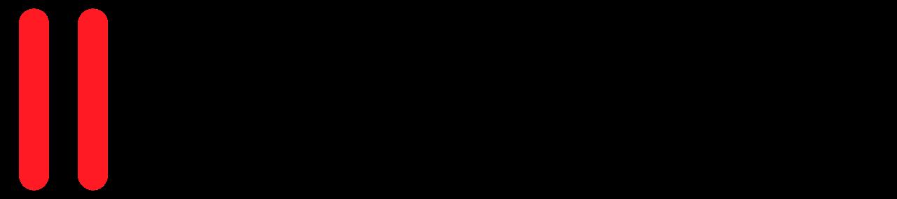 File:Parallels Logo.svg.