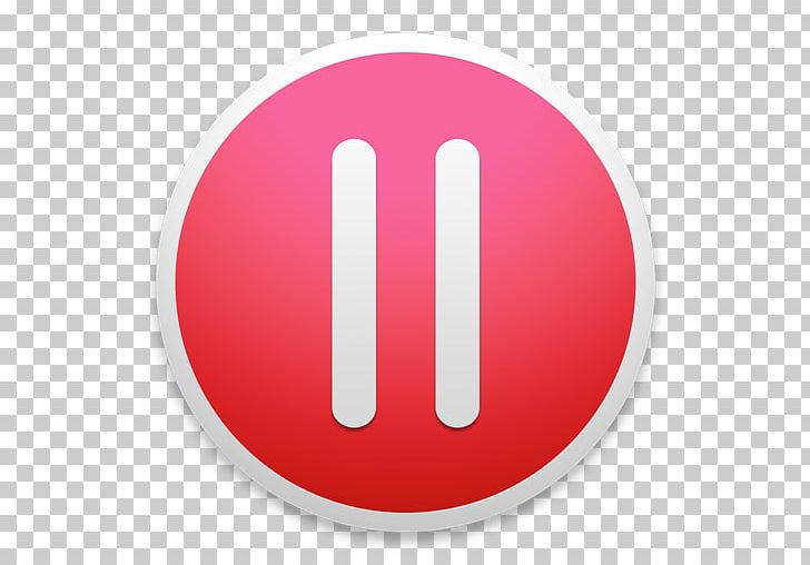 Parallels Desktop 9 For Mac Computer Icons Keygen PNG.