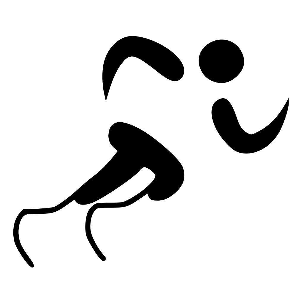 File:Athletics pictogram (Paralympics).svg.