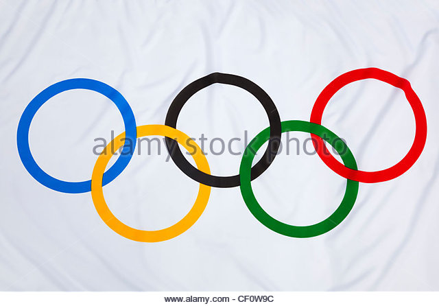 World Olympic Games Stock Photos & World Olympic Games Stock.