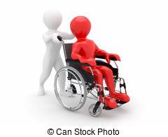 Paralysis Illustrations and Stock Art. 321 Paralysis illustration.