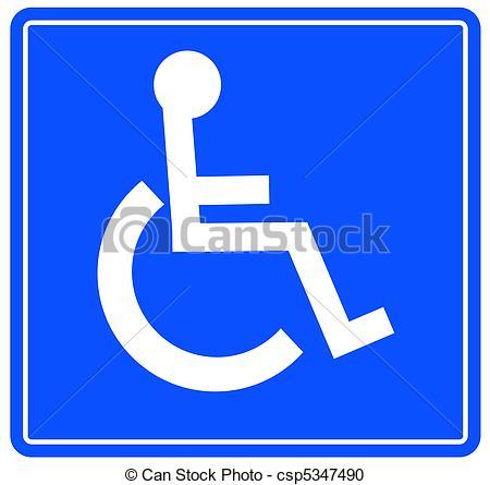 Paralyzed Illustrations and Stock Art. 850 Paralyzed illustration.