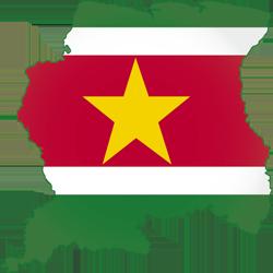 Suriname Tuk Tuk Tours.
