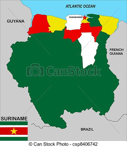 Suriname Illustrations and Clipart. 1,498 Suriname royalty free.
