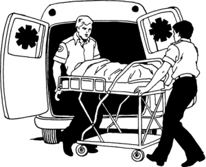 Paramedic Clip Art Download.