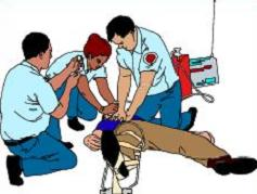 Free Paramedic Cliparts, Download Free Clip Art, Free Clip.