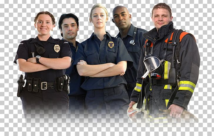 World Firefighters Games Paramedic First Responder Emergency.