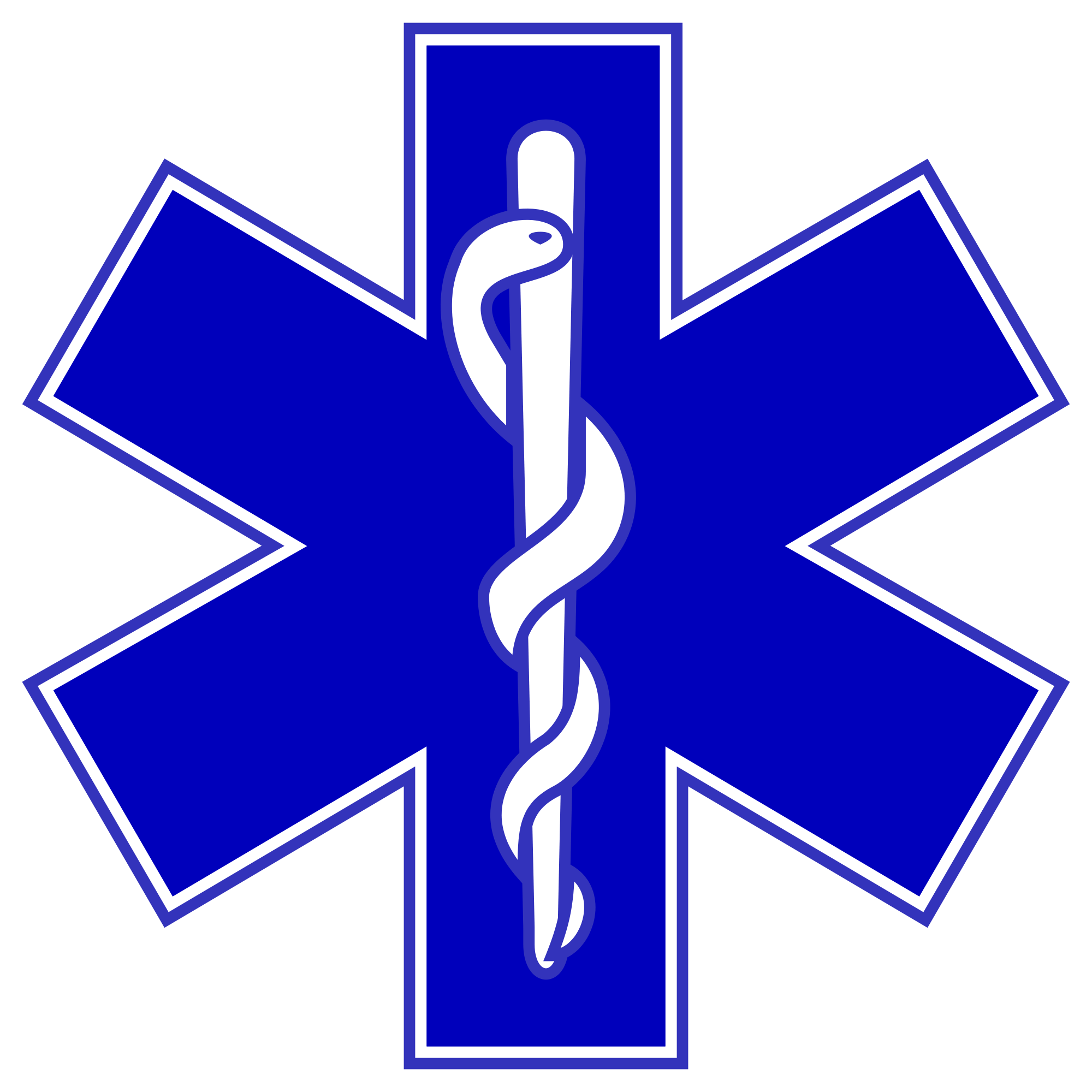 Free Paramedic Cliparts, Download Free Clip Art, Free Clip.