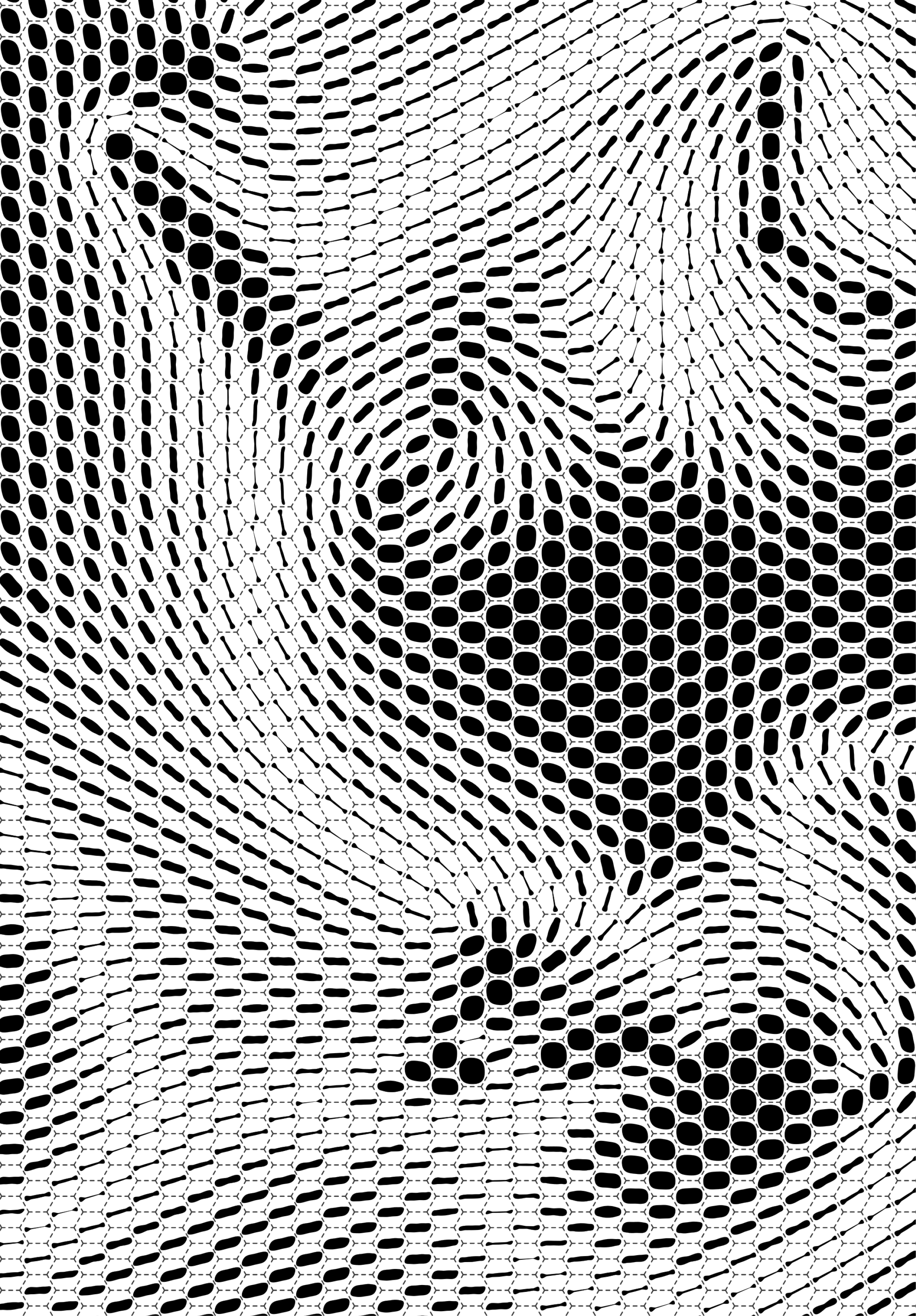 Working With Attractors.