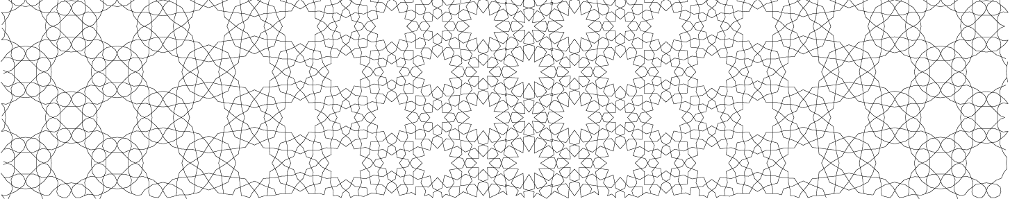 Free Vector Islamic Png, Download Free Clip Art, Free Clip.