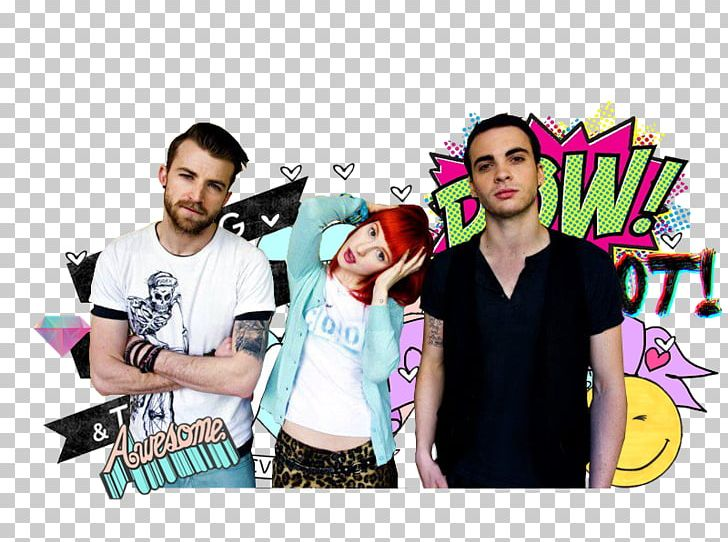 Photography Paramore PNG, Clipart, 31 January, Credit.