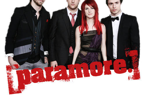 shortys : I will give you Paramore Tshirt design, PNG File, to sell on eBay  for $5 on www.fiverr.com.